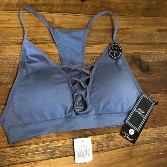 44a9ebc16a Body Frosting Intimates   Sleepwear